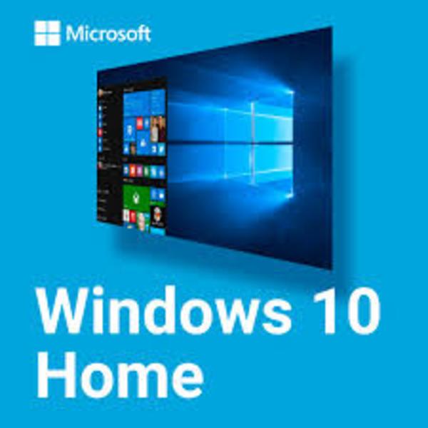Windows 7,  8,  10 (PRO,  Номе) Лицензионные ключи  5