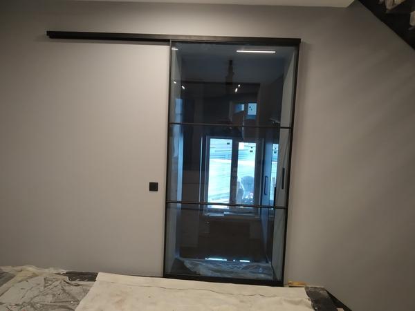 Лофт перегородки для дома и офиса. Уютно,  стильно и современно. 8