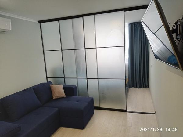 Лофт перегородки для дома и офиса. Уютно,  стильно и современно. 7