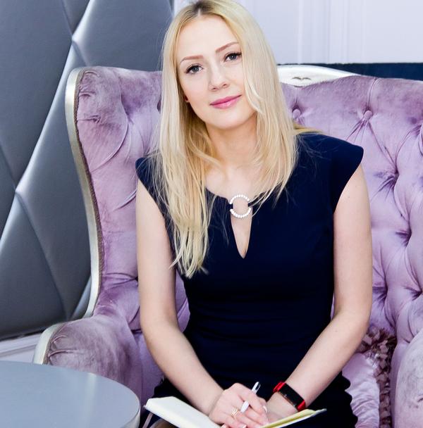 Психолог,  психотерапевт онлайн 3