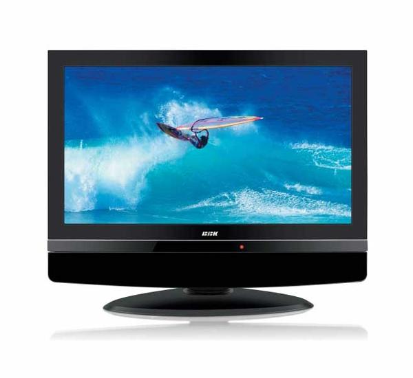 Куплю телевизор 14-29