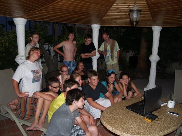 Кипр отдых кипр учеба отдых и учеба на кипре дайвинг океанография 3