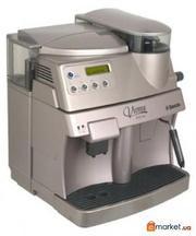 Продаётся кофеварка Saeco Vienna Digital