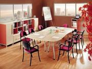 столы для совещаний,  столы для переговоров,  стол для руководителя