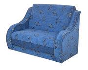 новый малогабаритный диван