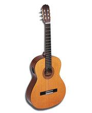 Продам гитару Корт