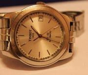 Оригинал 100. Продаются швейцарские часы