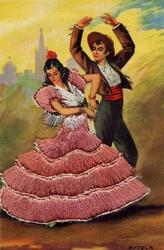 Танцы для детей - Студия