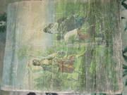 Продам картину Константина Трутовского