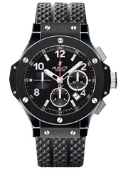 Hublot Big Bang Реплика