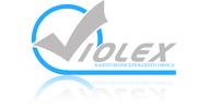 Канцтовары оптом - Violex