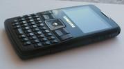 Продам смартфон Samsung i320