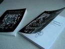 III Международный литературный/иллюстраций конкурсы
