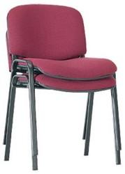 Кресла,  стулья купить Киев. Стул ИСО 117 грн.