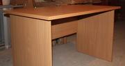 Продается офисная мебель б/у в отличном состоянии