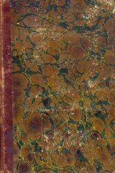 санкт петербургские ведомости 1817 г