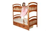 Двухъярусная кровать Карина,  продажа
