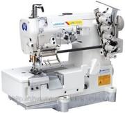 Швейная машина JACK JK-8568-01GB .