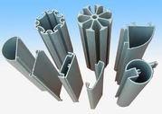 Алюминиевый профиль отходы !Закупаем по высоким ценам! 098 427 03 93