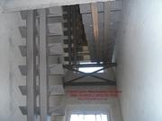 Сварочные работы.Лестницы металические.Металлоконструкции  Киев.