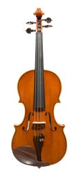 Продаем мастеровые скрипки,  альты и виолончели.