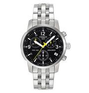 Часы новые TISSOT T-SPORT/PRС 200 Модель T 17.1.586.52.