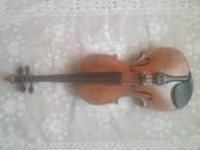 Продаю скрипку г.Киев