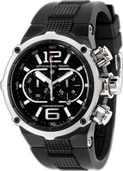 Наручные часы Spazio24 и Officina Del Tempo (Италия) оптом.
