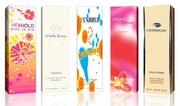 Производство упаковки Харьков,  упаковка для парфюмерии и косметики