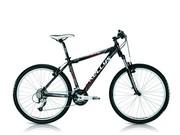 Велосипед Kellys SCARPE