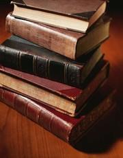 Антикварные букинистические книги по химии,  науке