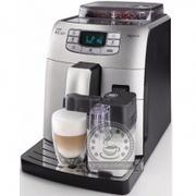 Кофемашины  торговых марок Saeco и Jura