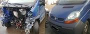 Автосервис:ТО,  кузовной ремонт,  рихтовка,  покраска,  автоэлектрик,  все