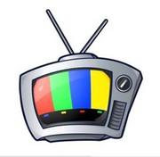 Ремонт телевизоров Киев.  т.5926521