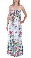 Распродажа женской одежды производство Италия до 70%