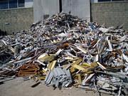 Дорого закупаем лом,  отходы,  стружку цветных металлов