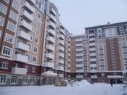 2-хкомнатная квартира,  Буча,  ул. Б.Хмельницкого 19.