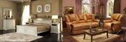 Мебель Беларуси. Мягкая и корпусная.