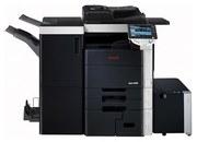 Круглосуточная цифровая печать
