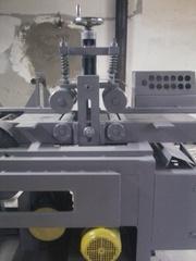 Ремонт деревообрабатывающего оборудования по всей Украине