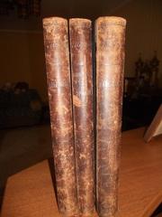 продам книги В. Гюго 1903 г