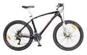 Велосипеды оптом и в розницу с доставкой по Украине