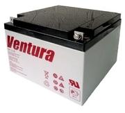 Акция: аккумулятор для ИБП Ventura (Киев) – скидка до 20% в субботу