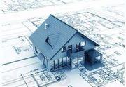 ТОВ «БТІ ПЛЮС» надає послуги з технічної інвентаризації нерухомості