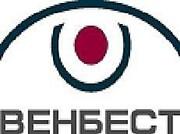 Охрана объектов,  компания «ВЕНБЕСТ»