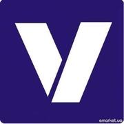 Виза-Центр предлагает визы до 5 лет