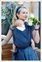 Слинги,  эргономические рюкзаки,  одежда для беременных и кормящих мам