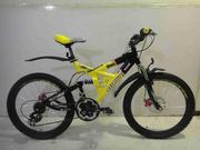 Продажа велосипедов по супер ценам