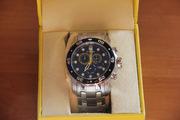 Часы Invicta 10372