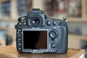 Nikon D800 Body  всего за $ 1300USD/ Canon EOS 5D MK III ----$1350USD
